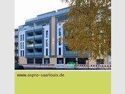 Appartement à louer 3 Pièces à Saarlouis - Réf. 6738331