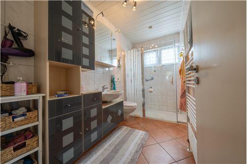 haus kaufen 4 zimmer 79 m² malberg foto 7