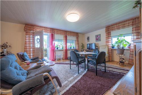 haus kaufen 4 zimmer 79 m² malberg foto 3