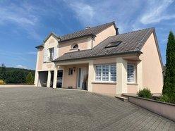 Maison à vendre F6 à Escherange - Réf. 7275163