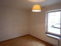 Appartement à louer F1 à Nancy-Mon Désert - Jeanne d'Arc - Saurupt - Clémenceau - Réf. 6111899