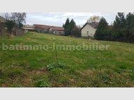 Terrain à vendre à Saint-Maurice-sous-les-Côtes - Réf. 5198491