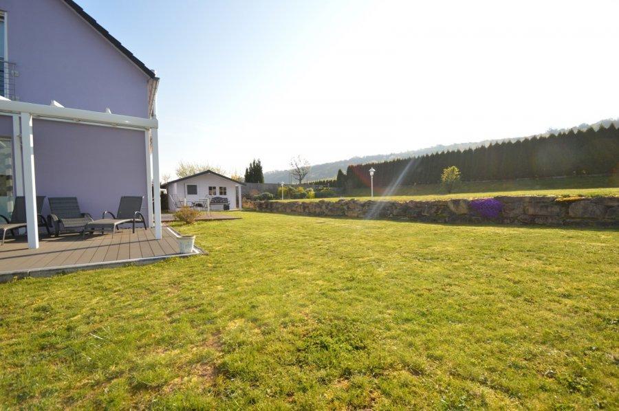einfamilienhaus kaufen 5 zimmer 168 m² temmels foto 1