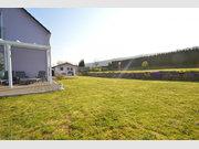 Maison individuelle à vendre 3 Chambres à Temmels - Réf. 6316699