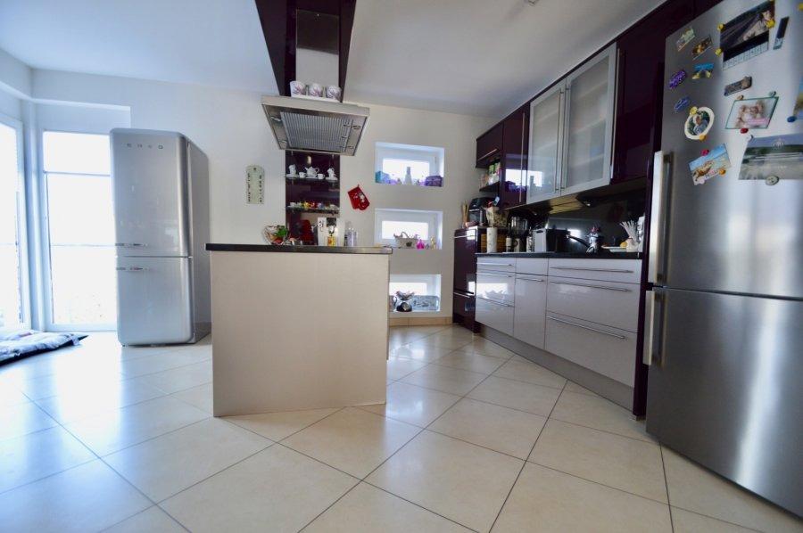 einfamilienhaus kaufen 5 zimmer 168 m² temmels foto 3