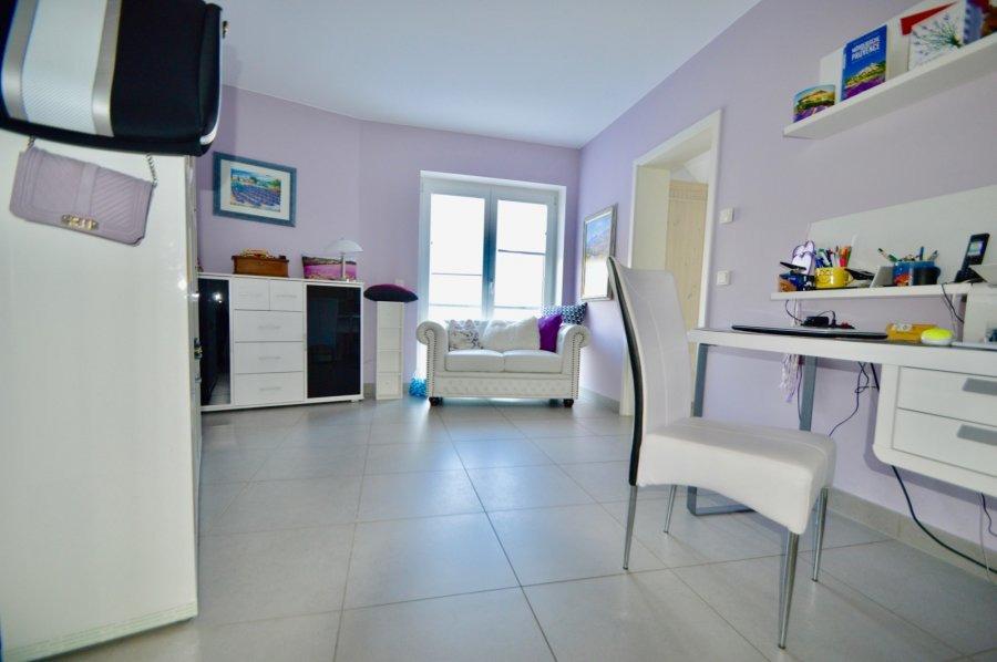 einfamilienhaus kaufen 5 zimmer 168 m² temmels foto 4