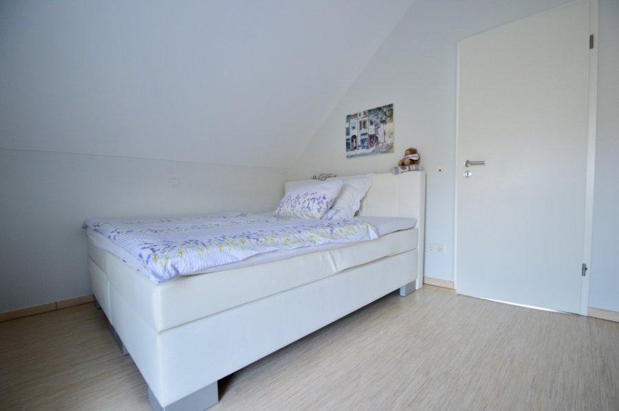 einfamilienhaus kaufen 5 zimmer 168 m² temmels foto 5