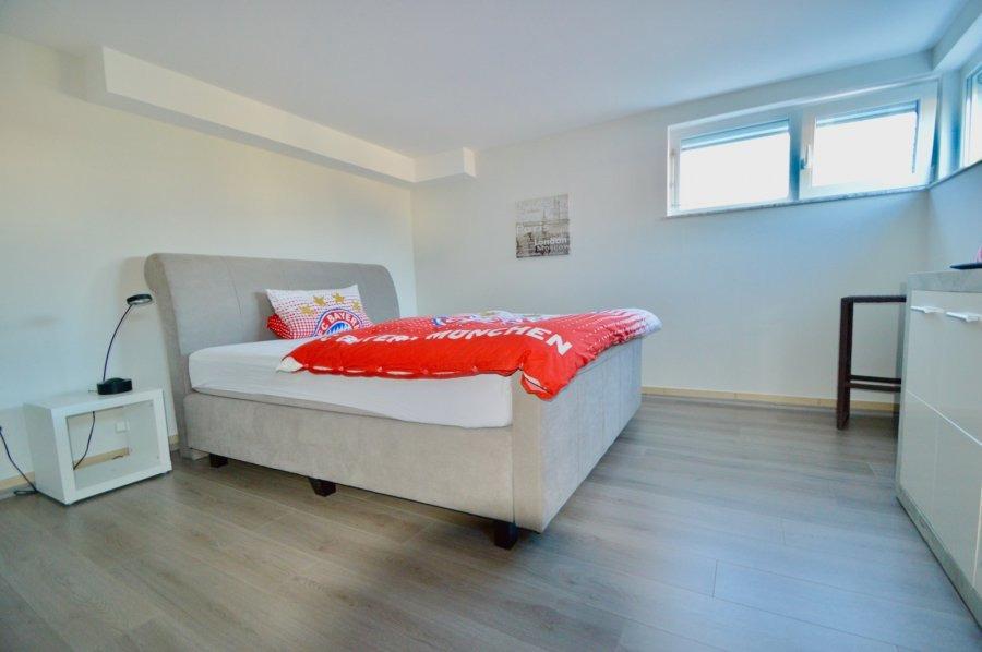 einfamilienhaus kaufen 5 zimmer 168 m² temmels foto 6