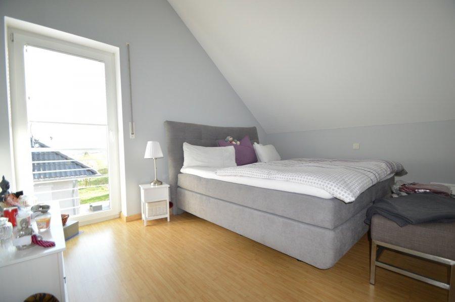 einfamilienhaus kaufen 5 zimmer 168 m² temmels foto 7