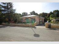 Bungalow à vendre 4 Chambres à Esch-sur-Alzette - Réf. 6054555