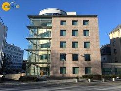 Bureau à louer à Luxembourg-Centre ville - Réf. 5137051