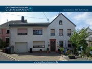 Investment building for sale 8 rooms in Osburg - Ref. 6517403