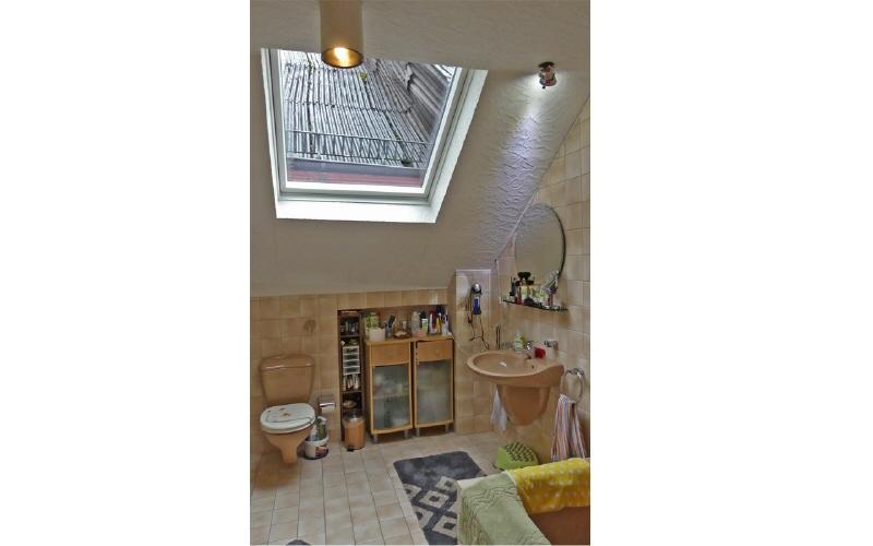 renditeobjekt kaufen 8 zimmer 230 m² osburg foto 5