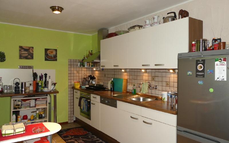 renditeobjekt kaufen 8 zimmer 230 m² osburg foto 7