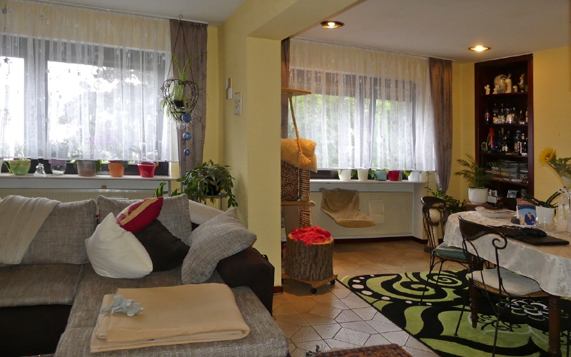 renditeobjekt kaufen 8 zimmer 230 m² osburg foto 4