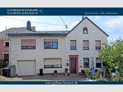 Renditeobjekt zum Kauf 8 Zimmer in Osburg - Ref. 6517403