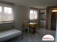 Appartement à louer F1 à Uffheim - Réf. 5075611