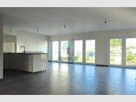 Appartement à vendre 2 Chambres à Weiswampach - Réf. 6128283