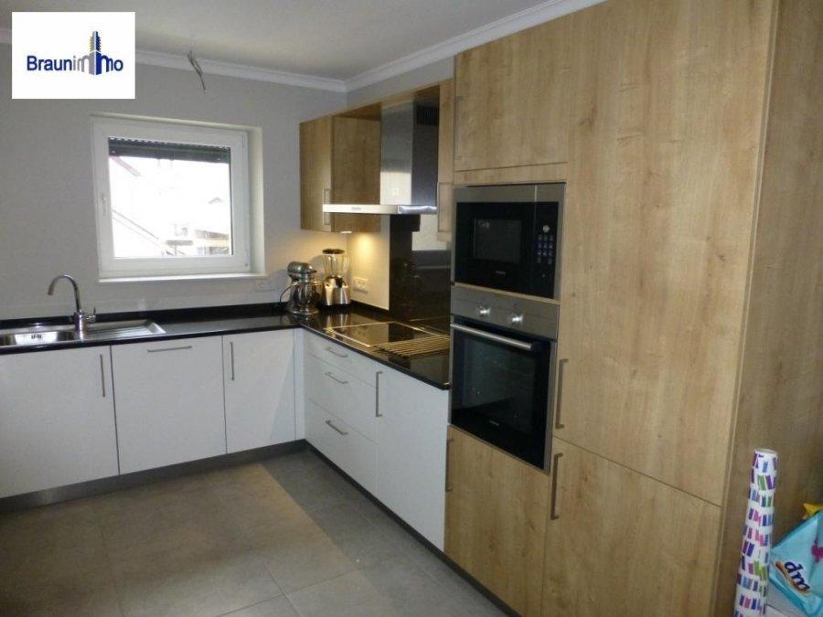 Duplex à vendre 2 chambres à Steinsel
