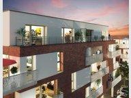 Appartement à vendre F2 à Tourcoing - Réf. 5036933