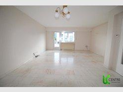 Appartement à vendre 2 Chambres à Bridel - Réf. 6075035