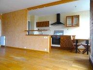 Appartement à vendre F3 à Rezé - Réf. 5091995