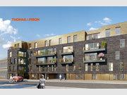 1-Zimmer-Apartment zum Kauf 1 Zimmer in Luxembourg-Eich - Ref. 7258779