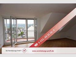 Wohnung zur Miete 3 Zimmer in Trier - Ref. 7000731