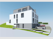House for sale 4 bedrooms in Steinsel - Ref. 6615707