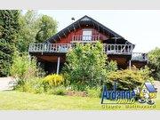 Maison à vendre 3 Chambres à La Roche-en-Ardenne - Réf. 6427547