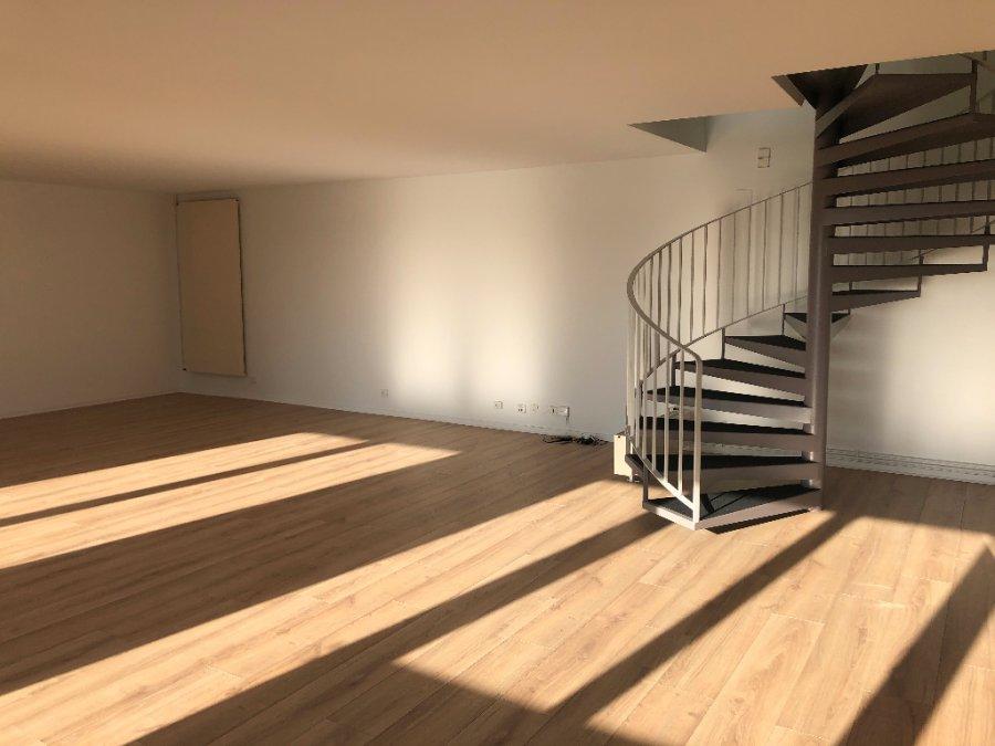 louer appartement 8 pièces 180 m² nancy photo 4