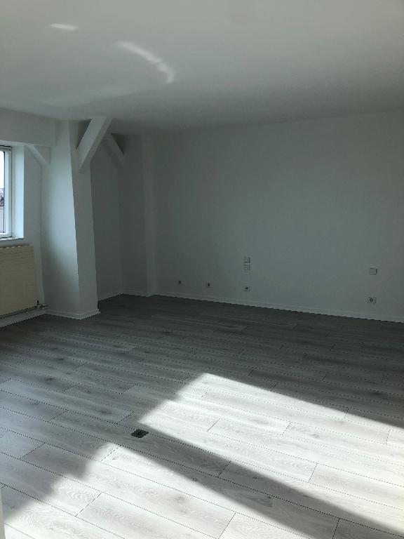 louer appartement 8 pièces 180 m² nancy photo 5