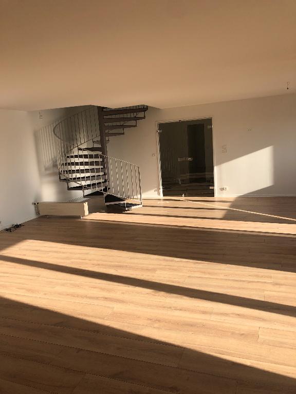 louer appartement 8 pièces 180 m² nancy photo 6