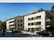 Wohnung zum Kauf 3 Zimmer in Mamer - Ref. 6165403