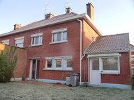 Maison à vendre F5 à Roubaix - Réf. 4993947