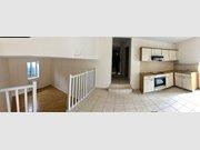 Appartement à louer F4 à Foug - Réf. 5653403
