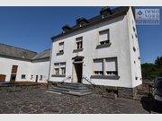 House for sale 4 bedrooms in Hosingen - Ref. 6448027