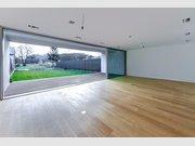 Maison à vendre 5 Chambres à Mersch - Réf. 5010331