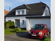 Haus zum Kauf 6 Zimmer in St. Ingbert - Ref. 6718363
