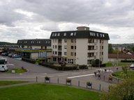 Appartement à louer F1 à Valmont - Réf. 5866395