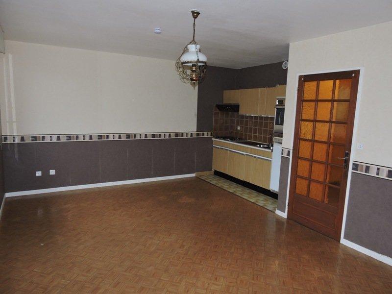 louer appartement 1 pièce 32 m² valmont photo 3