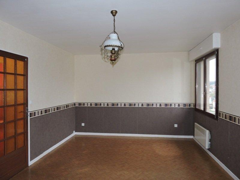 louer appartement 1 pièce 32 m² valmont photo 4