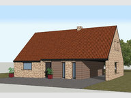 Maison à vendre à Hénin-Beaumont - Réf. 5014427