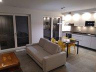 Appartement à louer 1 Chambre à Capellen - Réf. 6661019