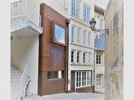 Bureau à louer à Luxembourg-Centre ville - Réf. 6407067