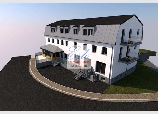 Appartement à vendre 2 Pièces à Zerf (DE) - Réf. 6681499