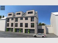 Maison mitoyenne à vendre 3 Chambres à Luxembourg-Hamm - Réf. 6173851