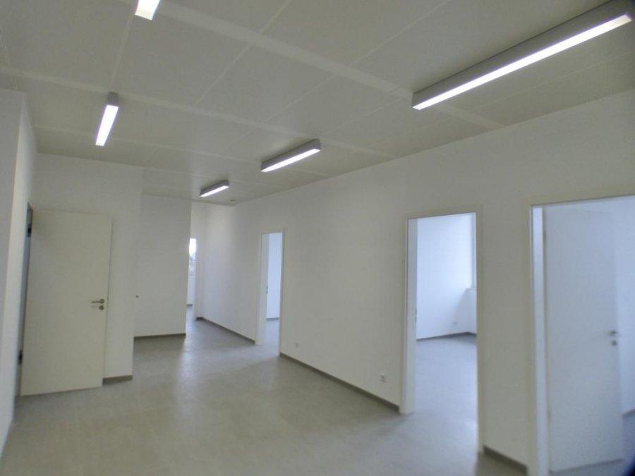 Bureau à louer à Luxembourg-Belair