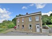 Maison à vendre 2 Chambres à Marchin - Réf. 6571163