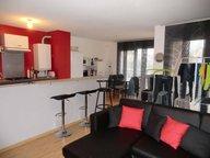 Appartement à louer F3 à Nancy - Réf. 5919899